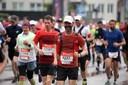 Hamburg-Marathon4984.jpg