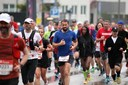Hamburg-Marathon4986.jpg