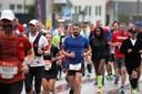 Hamburg-Marathon4987.jpg