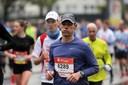 Hamburg-Marathon4993.jpg