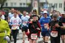 Hamburg-Marathon4994.jpg