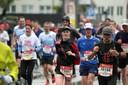 Hamburg-Marathon4995.jpg