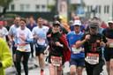 Hamburg-Marathon4996.jpg