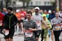Hamburg-Marathon5004.jpg