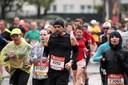 Hamburg-Marathon5005.jpg