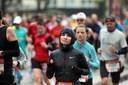 Hamburg-Marathon5007.jpg