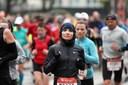 Hamburg-Marathon5008.jpg