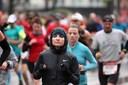 Hamburg-Marathon5010.jpg