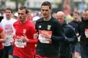 Hamburg-Marathon5015.jpg