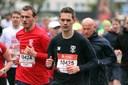Hamburg-Marathon5016.jpg