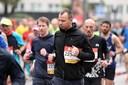 Hamburg-Marathon5018.jpg