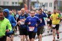 Hamburg-Marathon5020.jpg