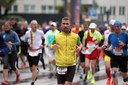 Hamburg-Marathon5021.jpg
