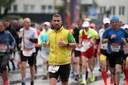 Hamburg-Marathon5023.jpg
