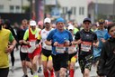 Hamburg-Marathon5024.jpg