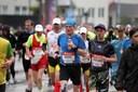Hamburg-Marathon5026.jpg