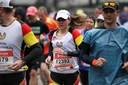 Hamburg-Marathon5028.jpg