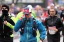 Hamburg-Marathon5031.jpg