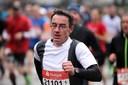 Hamburg-Marathon5032.jpg