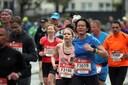Hamburg-Marathon5037.jpg