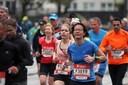 Hamburg-Marathon5038.jpg