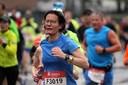 Hamburg-Marathon5043.jpg