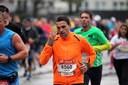 Hamburg-Marathon5044.jpg