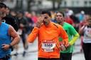 Hamburg-Marathon5045.jpg