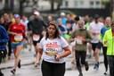 Hamburg-Marathon5049.jpg