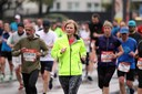 Hamburg-Marathon5053.jpg