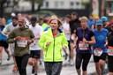 Hamburg-Marathon5054.jpg