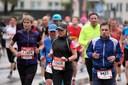 Hamburg-Marathon5055.jpg
