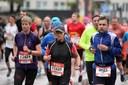 Hamburg-Marathon5057.jpg