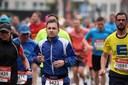 Hamburg-Marathon5058.jpg
