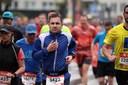 Hamburg-Marathon5060.jpg