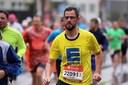 Hamburg-Marathon5061.jpg