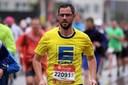 Hamburg-Marathon5063.jpg