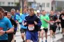 Hamburg-Marathon5064.jpg
