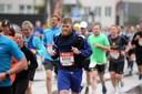 Hamburg-Marathon5065.jpg
