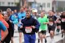 Hamburg-Marathon5066.jpg