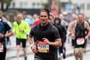 Hamburg-Marathon5067.jpg
