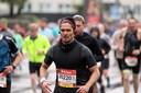 Hamburg-Marathon5068.jpg
