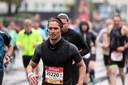 Hamburg-Marathon5069.jpg