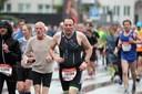 Hamburg-Marathon5070.jpg
