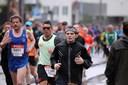 Hamburg-Marathon5075.jpg