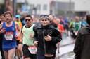 Hamburg-Marathon5076.jpg