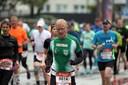 Hamburg-Marathon5083.jpg