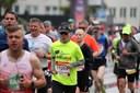 Hamburg-Marathon5096.jpg