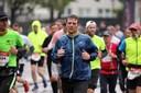 Hamburg-Marathon5098.jpg