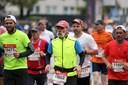Hamburg-Marathon5099.jpg